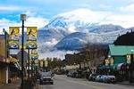 18.jpg at 38048 Sixth, Downtown SQ, Squamish