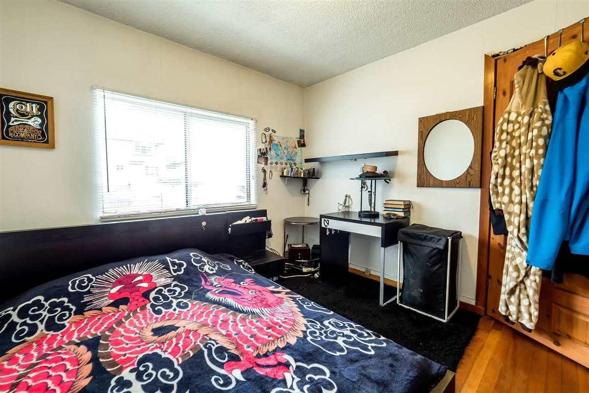 14.jpg at 38048 Sixth, Downtown SQ, Squamish