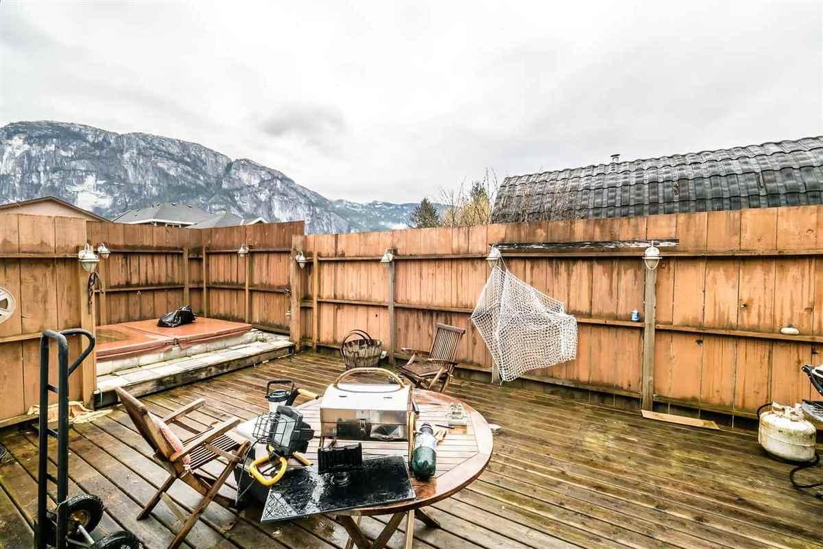17.jpg at 38048 Sixth, Downtown SQ, Squamish