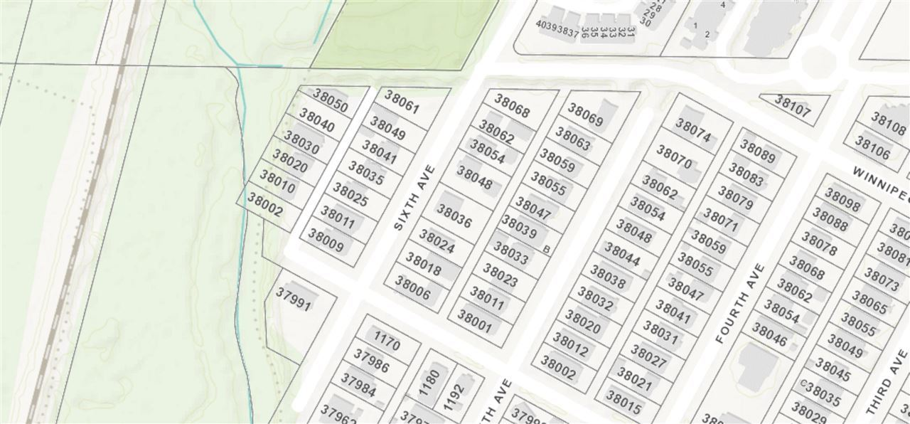 19.jpg at 38048 Sixth, Downtown SQ, Squamish