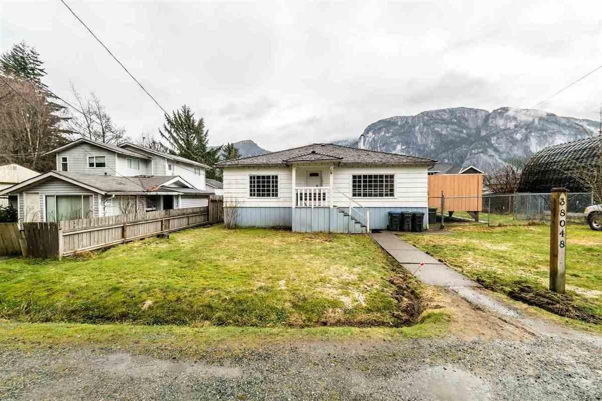 3.jpg at 38048 Sixth, Downtown SQ, Squamish