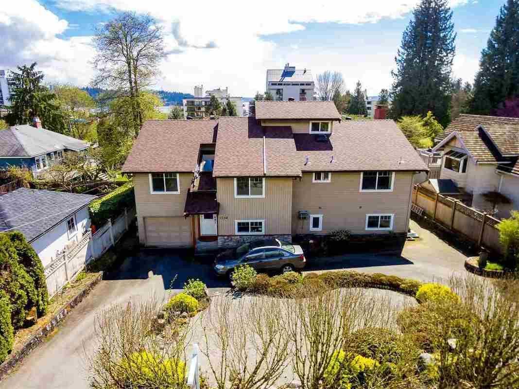 1734-gordon-avenue-ambleside-west-vancouver-01 at 1734 Gordon Avenue, Ambleside, West Vancouver