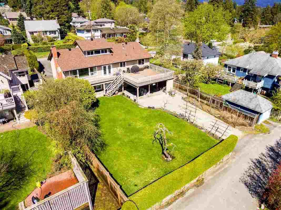 1734-gordon-avenue-ambleside-west-vancouver-03 at 1734 Gordon Avenue, Ambleside, West Vancouver