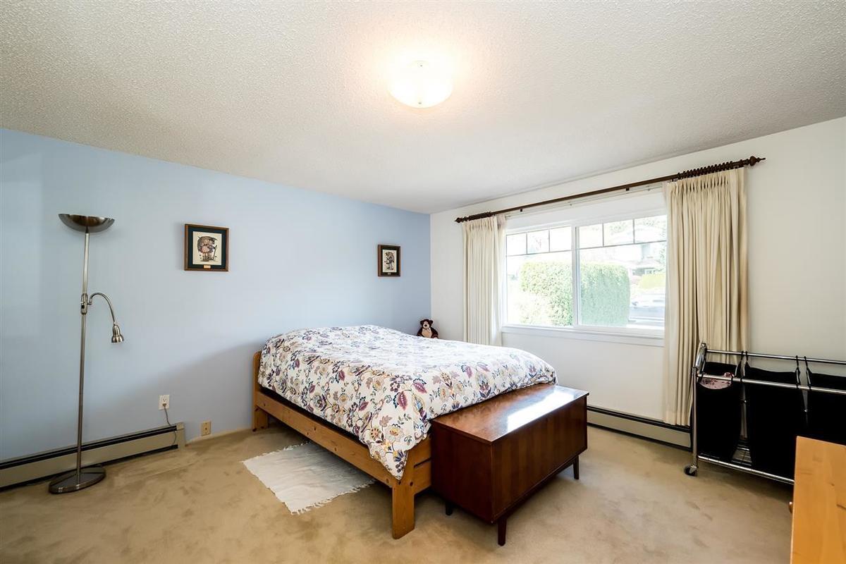 1734-gordon-avenue-ambleside-west-vancouver-11 at 1734 Gordon Avenue, Ambleside, West Vancouver