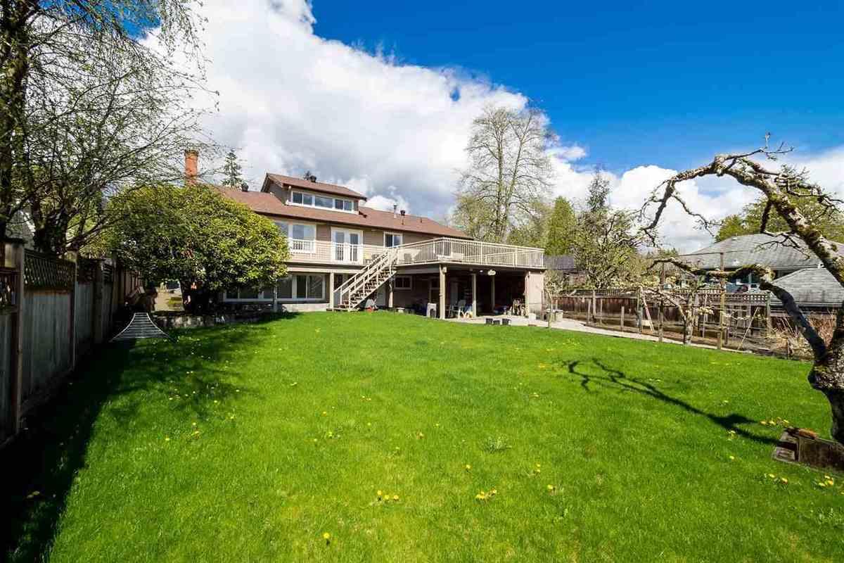 1734-gordon-avenue-ambleside-west-vancouver-19 at 1734 Gordon Avenue, Ambleside, West Vancouver