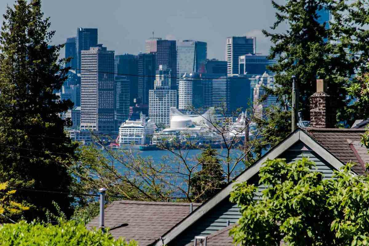 614-e-4th-street-queensbury-north-vancouver-02 at 614 E 4th Street, Queensbury, North Vancouver