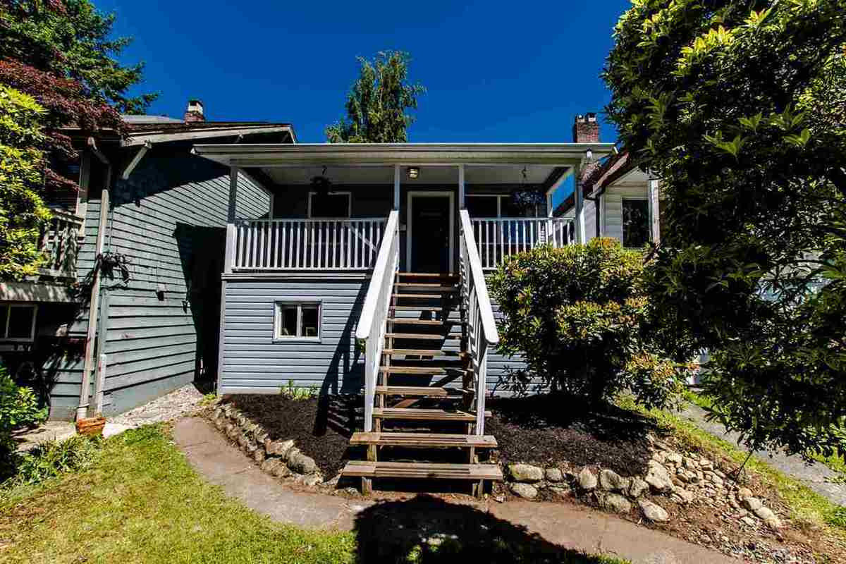 614-e-4th-street-queensbury-north-vancouver-16 at 614 E 4th Street, Queensbury, North Vancouver