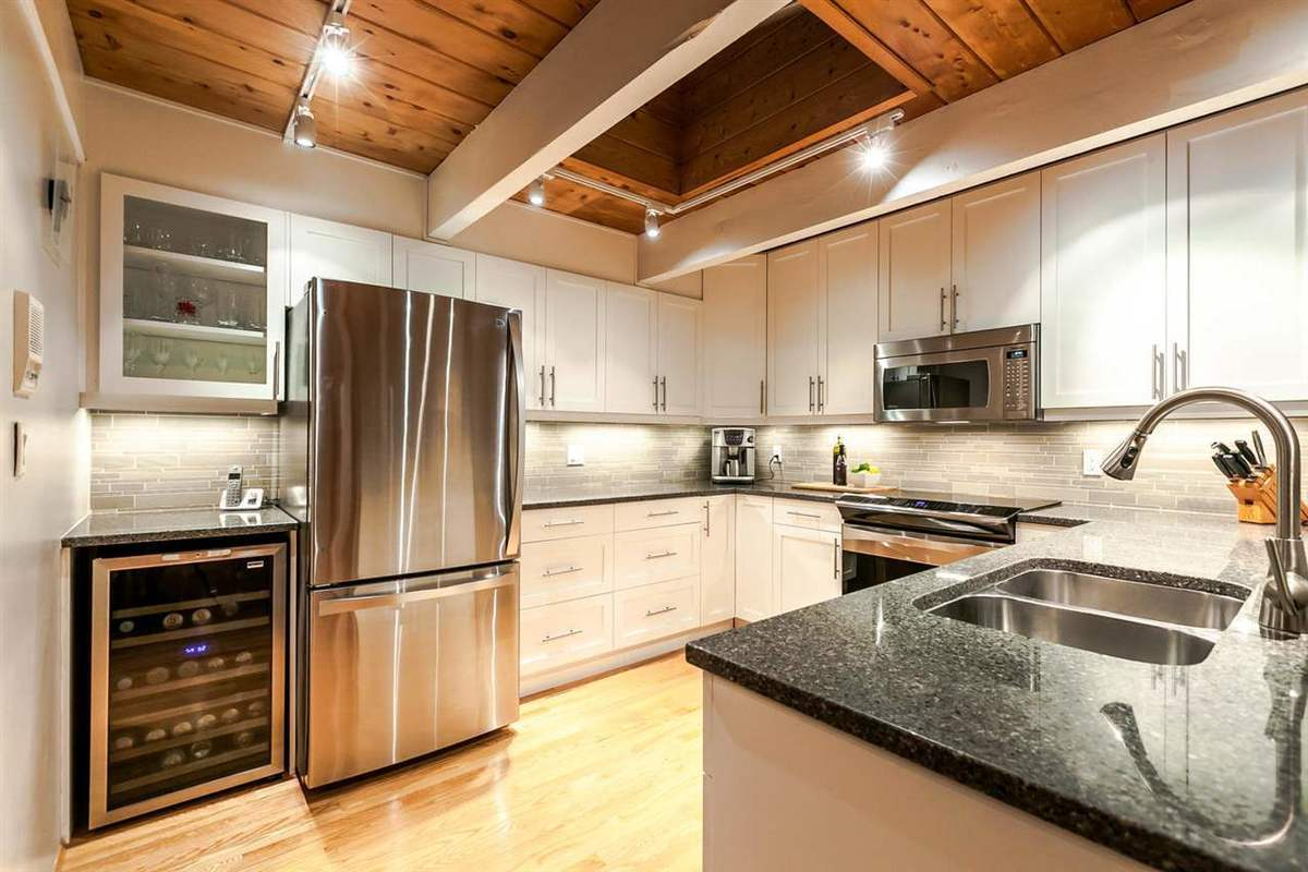 4320-valencia-avenue-upper-delbrook-north-vancouver-04 at 4320 Valencia Avenue, Upper Delbrook, North Vancouver