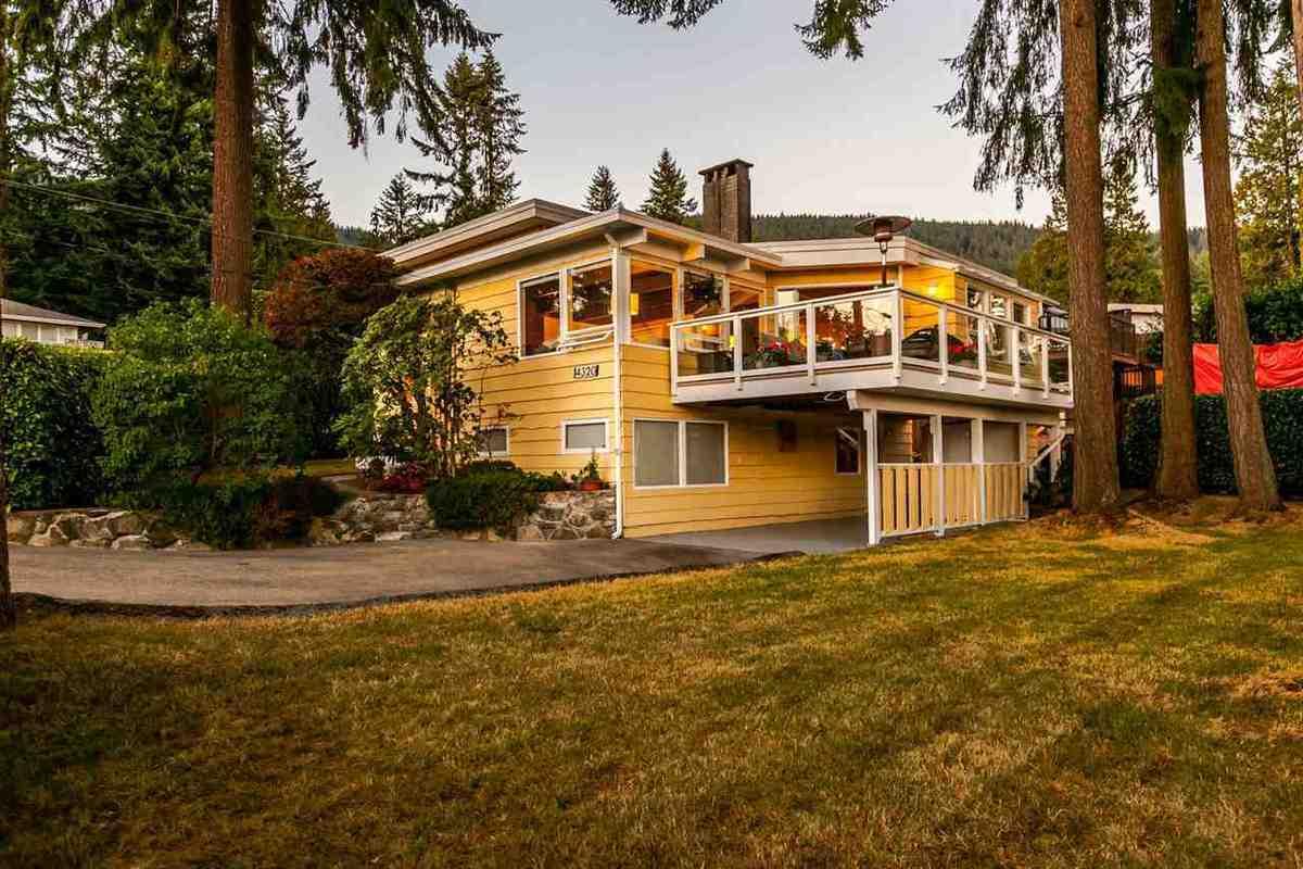 4320-valencia-avenue-upper-delbrook-north-vancouver-20 at 4320 Valencia Avenue, Upper Delbrook, North Vancouver