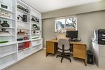 Office at 2383 Jefferson Avenue, Dundarave, West Vancouver