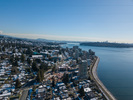 Views at 2383 Jefferson Avenue, Dundarave, West Vancouver