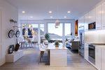 amaji_interior_render at 38033 2nd Avenue,