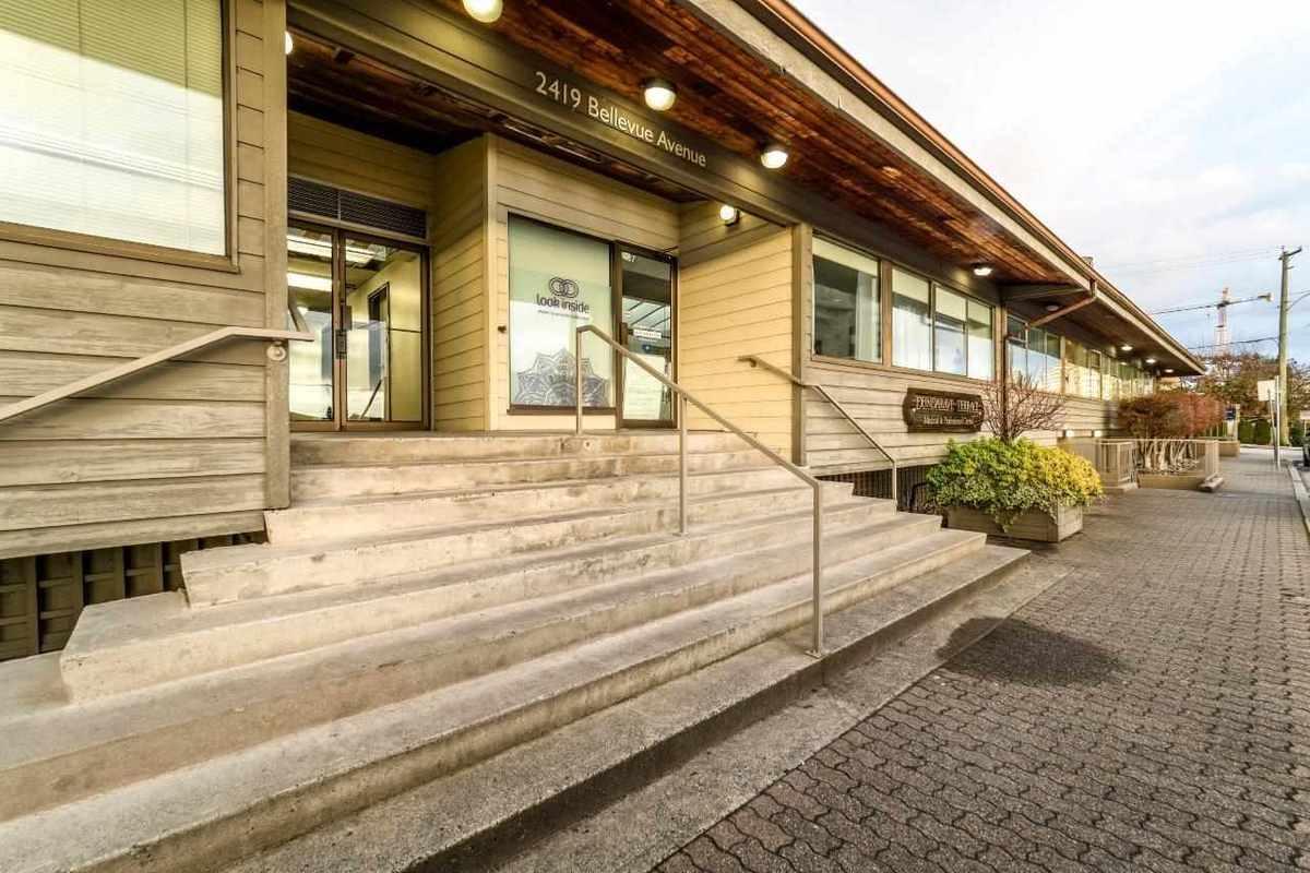 2419-bellevue-avenue-dundarave-west-vancouver-01 at 105 - 2419 Bellevue Avenue,, Dundarave, West Vancouver