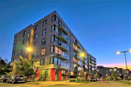 384-e-1st-avenue-mount-pleasant-ve-vancouver-east-01 at 614 - 384 E 1st Avenue, Mount Pleasant VE, Vancouver East