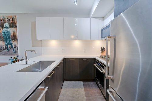 384-e-1st-avenue-mount-pleasant-ve-vancouver-east-05 at 614 - 384 E 1st Avenue, Mount Pleasant VE, Vancouver East
