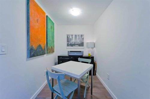 384-e-1st-avenue-mount-pleasant-ve-vancouver-east-06 at 614 - 384 E 1st Avenue, Mount Pleasant VE, Vancouver East