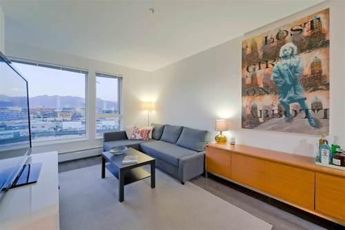 384-e-1st-avenue-mount-pleasant-ve-vancouver-east-07 at 614 - 384 E 1st Avenue, Mount Pleasant VE, Vancouver East