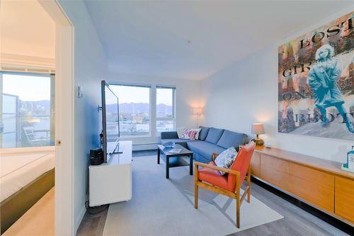 384-e-1st-avenue-mount-pleasant-ve-vancouver-east-08 at 614 - 384 E 1st Avenue, Mount Pleasant VE, Vancouver East