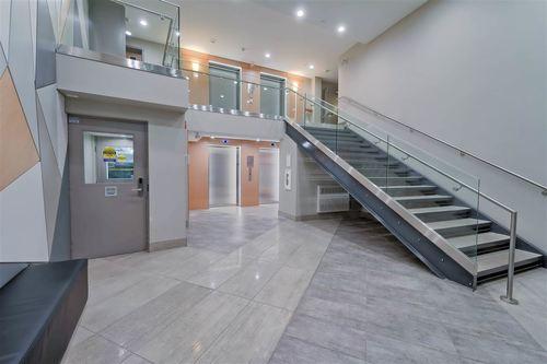 384-e-1st-avenue-mount-pleasant-ve-vancouver-east-14 at 614 - 384 E 1st Avenue, Mount Pleasant VE, Vancouver East