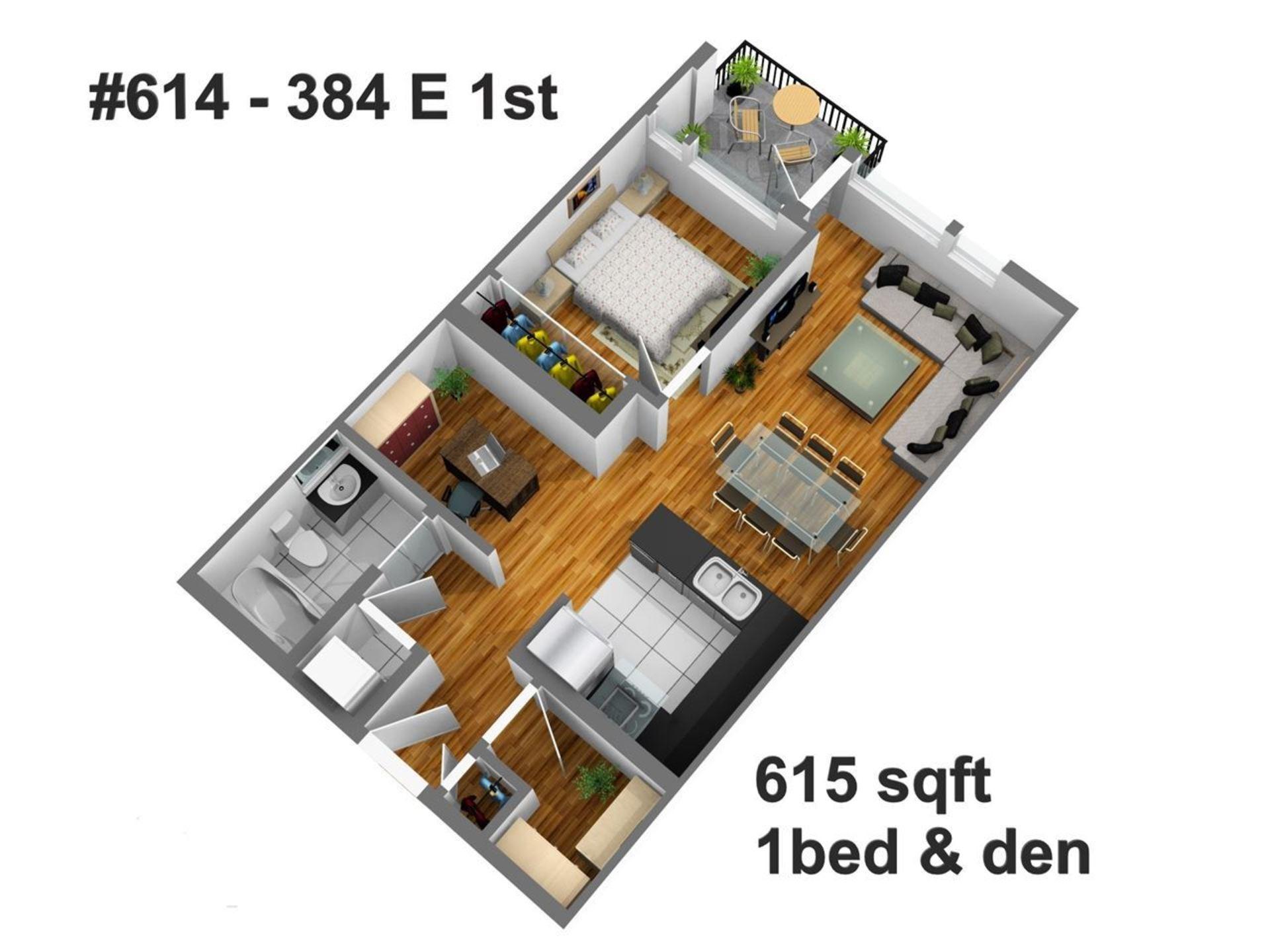 384-e-1st-avenue-mount-pleasant-ve-vancouver-east-02 at 614 - 384 E 1st Avenue, Mount Pleasant VE, Vancouver East
