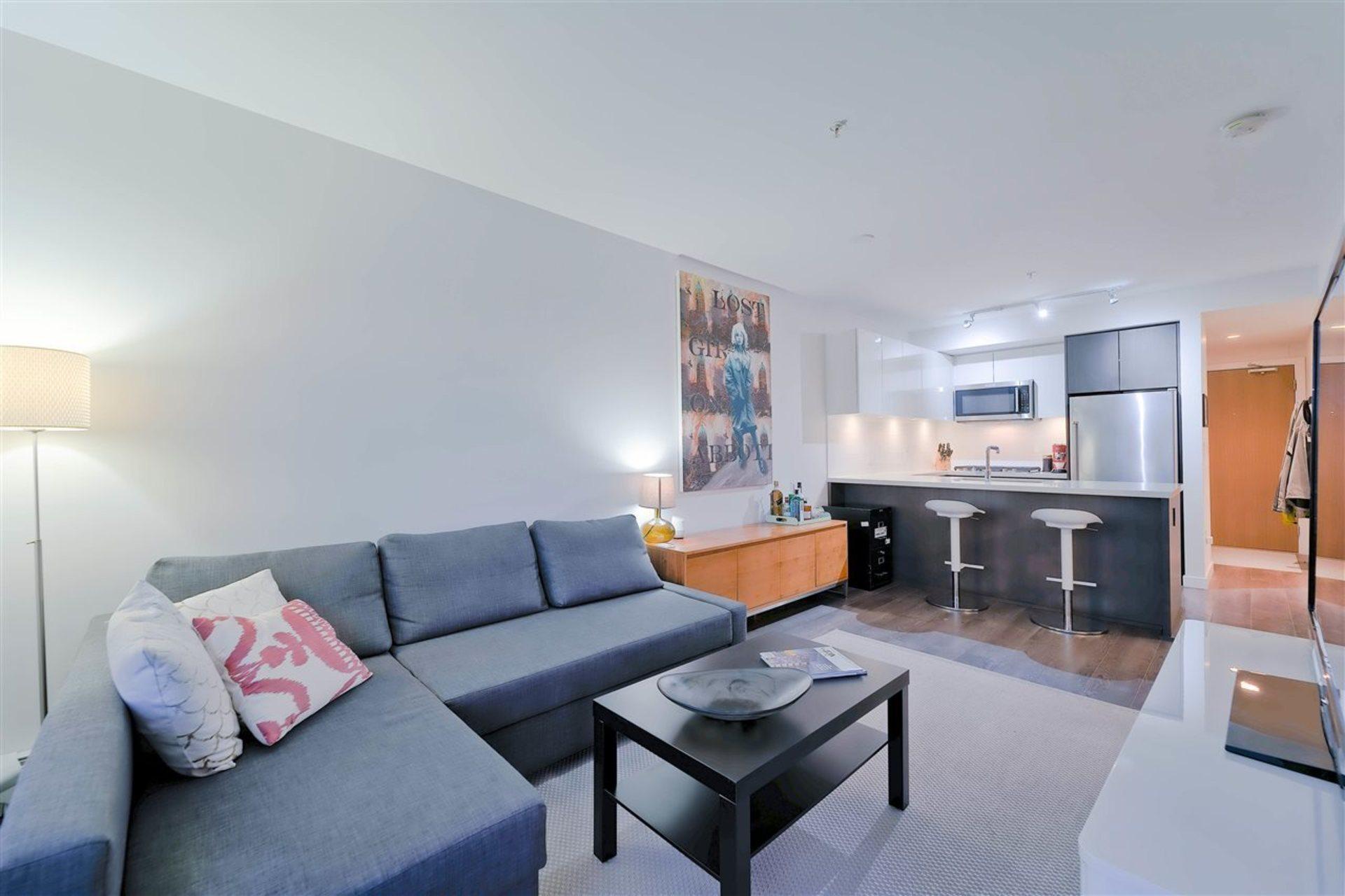 384-e-1st-avenue-mount-pleasant-ve-vancouver-east-03 at 614 - 384 E 1st Avenue, Mount Pleasant VE, Vancouver East