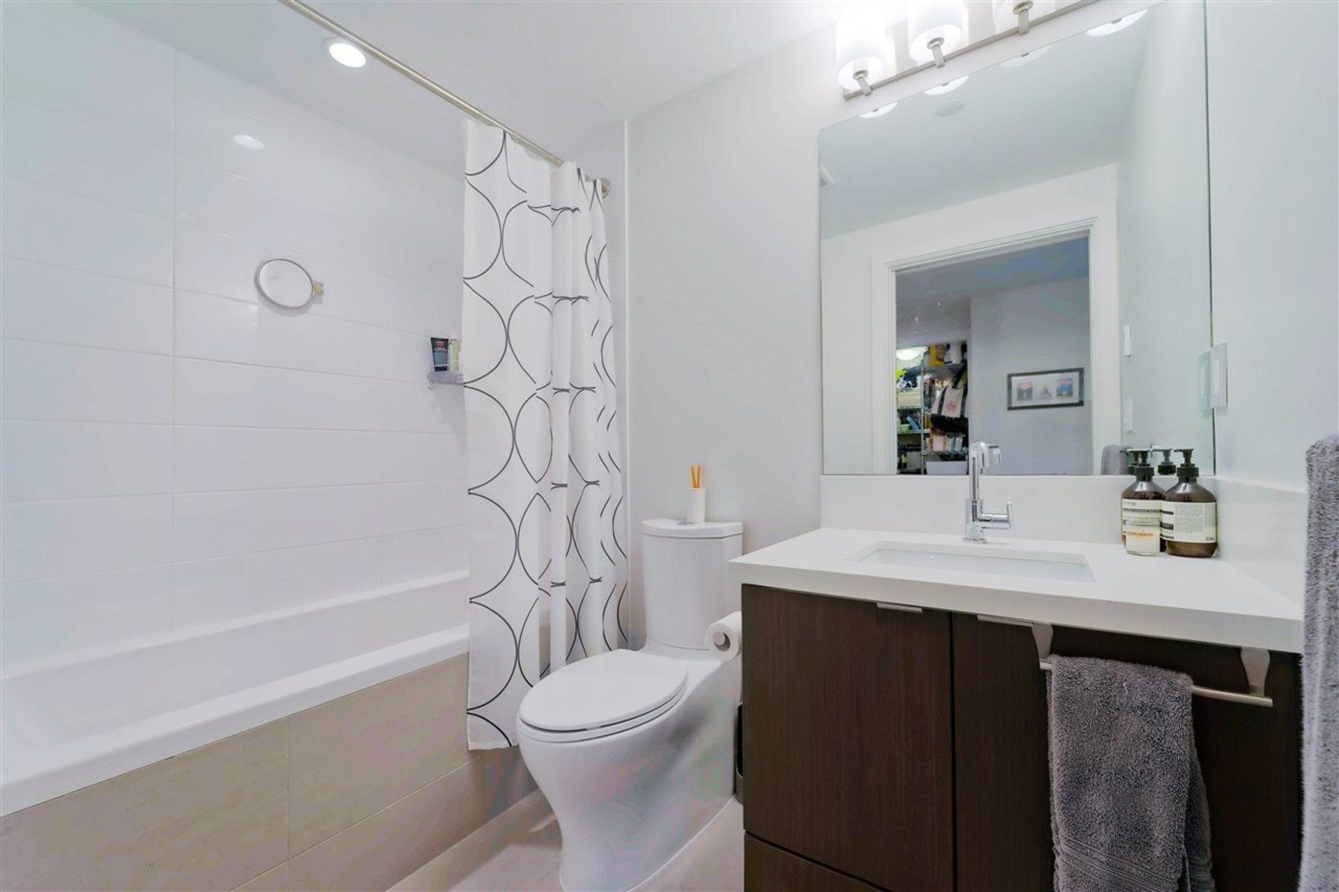 384-e-1st-avenue-mount-pleasant-ve-vancouver-east-11 at 614 - 384 E 1st Avenue, Mount Pleasant VE, Vancouver East