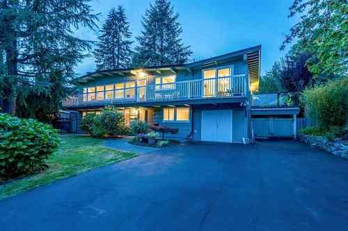 988-hartford-place-windsor-park-nv-north-vancouver-01 at 988 Hartford Place, Windsor Park NV, North Vancouver