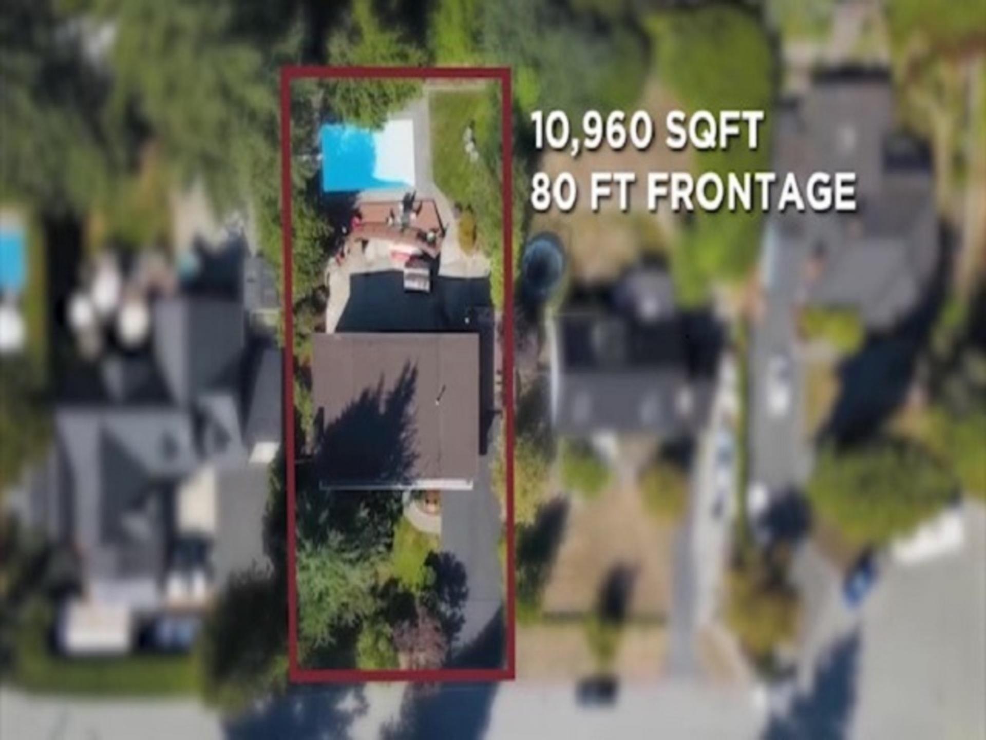 988-hartford-place-windsor-park-nv-north-vancouver-20 at 988 Hartford Place, Windsor Park NV, North Vancouver