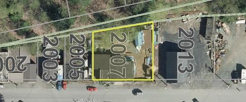 2007-paco-aerial-map at 2007 Paco Road, Squamish,