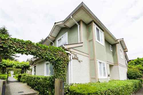 1233-w-16th-street-norgate-north-vancouver-26 at 6 - 1233 W 16th Street, Norgate, North Vancouver