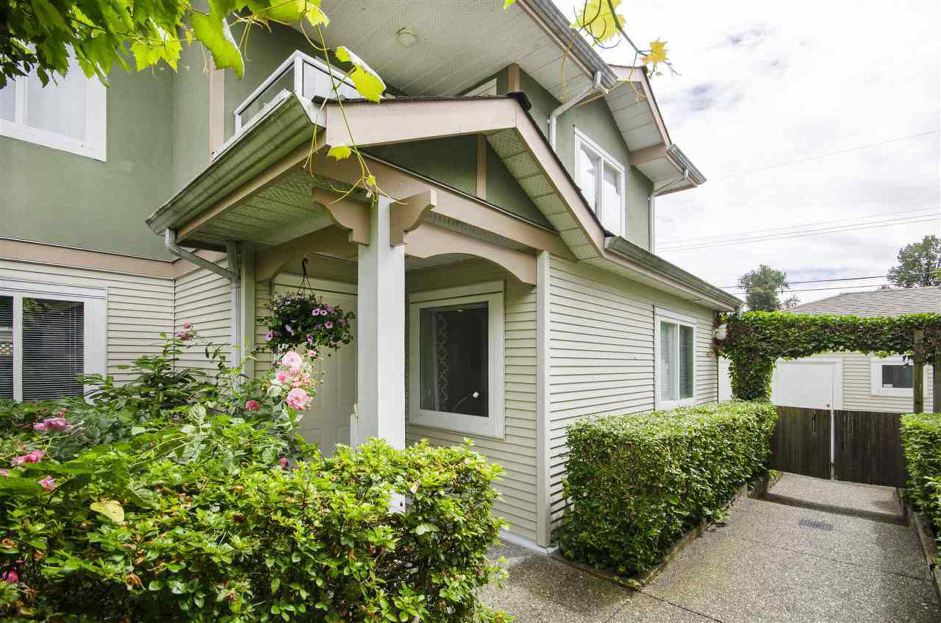 1233-w-16th-street-norgate-north-vancouver-24-1 at 6 - 1233 W 16th Street, Norgate, North Vancouver