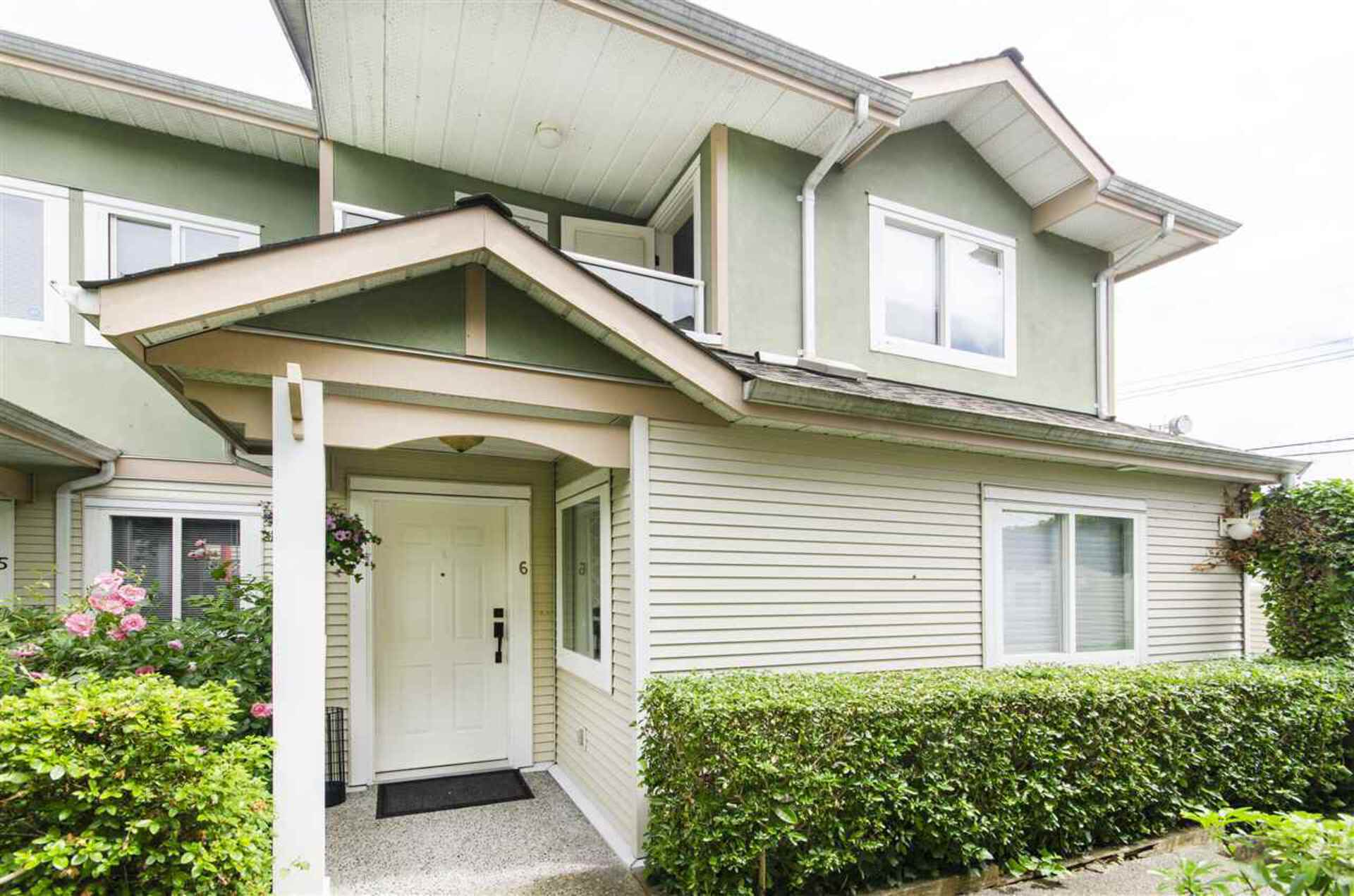 1233-w-16th-street-norgate-north-vancouver-25 at 6 - 1233 W 16th Street, Norgate, North Vancouver