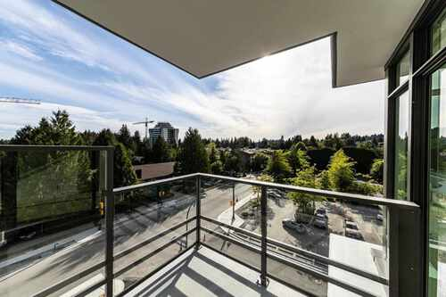 1210-e-27th-street-lynn-valley-north-vancouver-31 at 405 - 1210 E 27th Street, Lynn Valley, North Vancouver