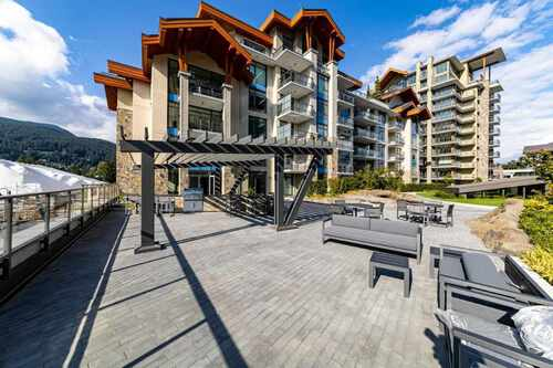 1210-e-27th-street-lynn-valley-north-vancouver-35 at 405 - 1210 E 27th Street, Lynn Valley, North Vancouver