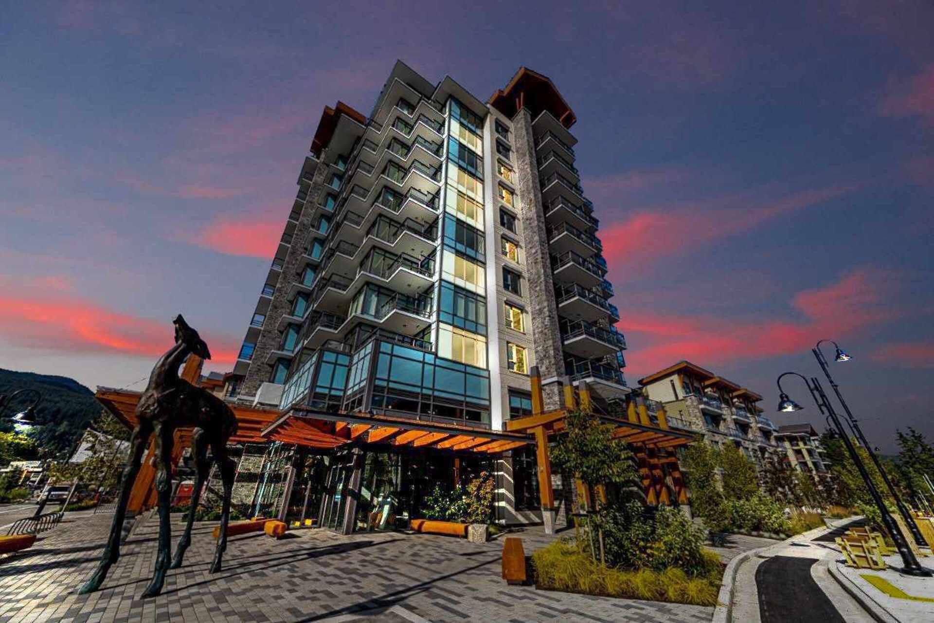 1210-e-27th-street-lynn-valley-north-vancouver-03 at 405 - 1210 E 27th Street, Lynn Valley, North Vancouver