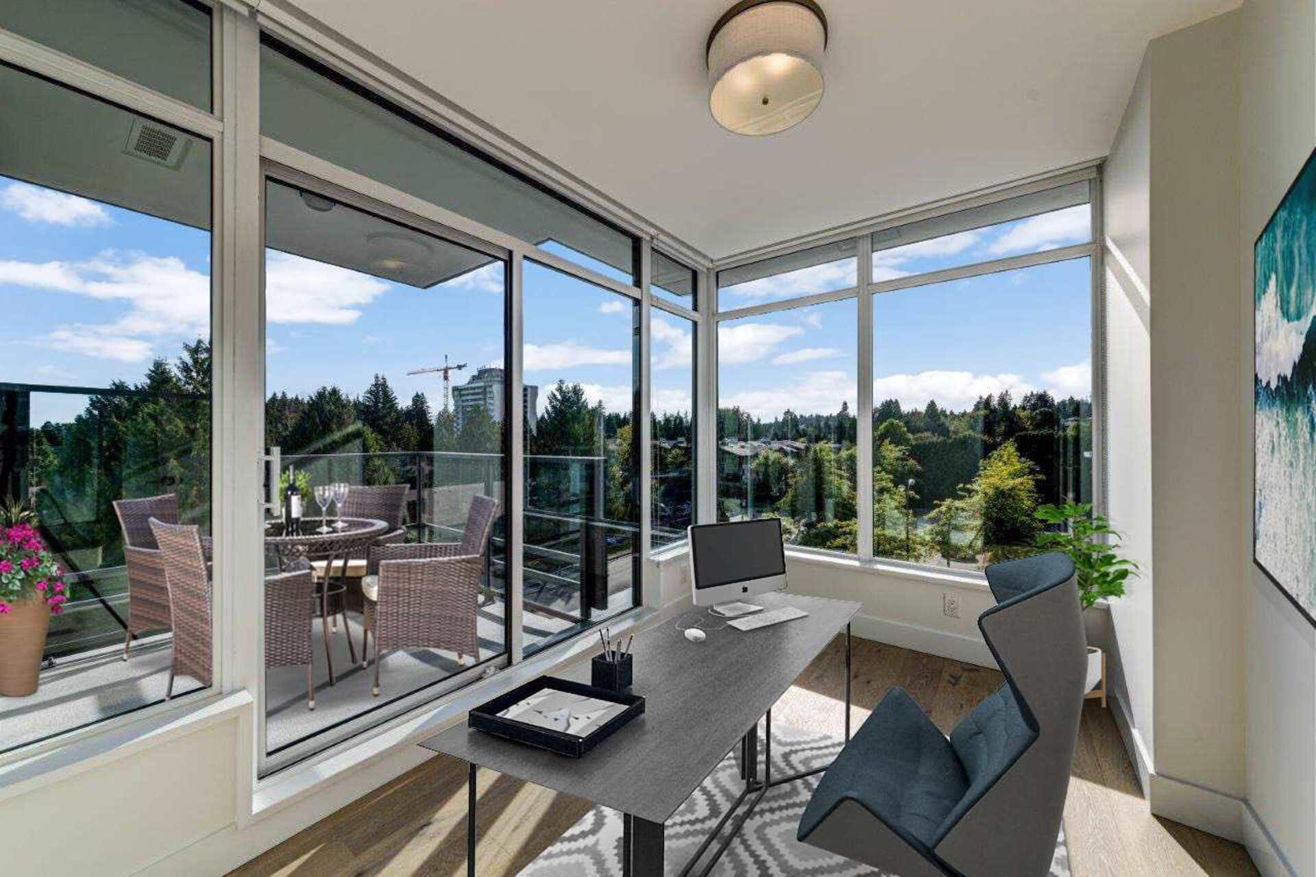 1210-e-27th-street-lynn-valley-north-vancouver-05 at 405 - 1210 E 27th Street, Lynn Valley, North Vancouver