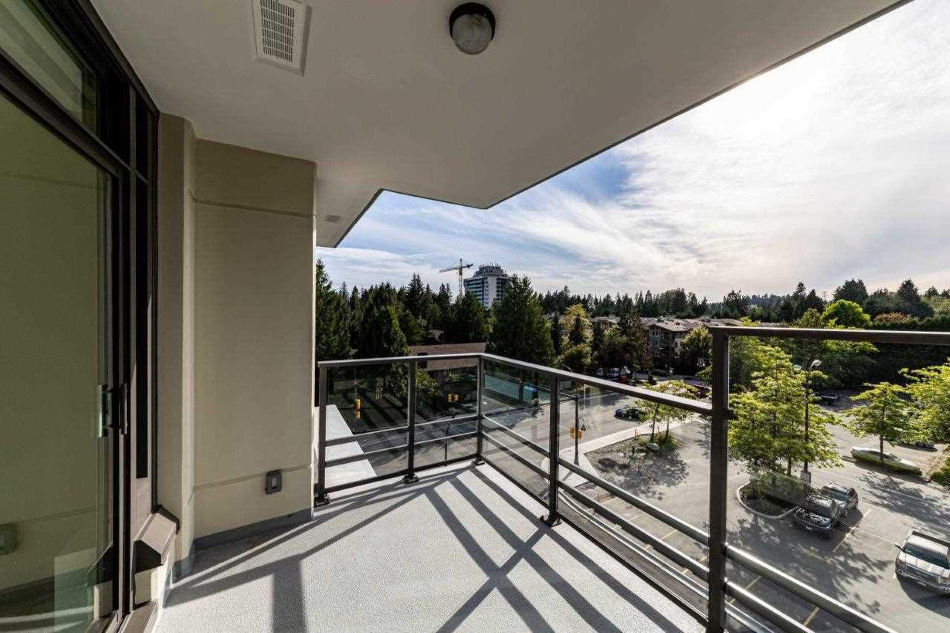 1210-e-27th-street-lynn-valley-north-vancouver-29 at 405 - 1210 E 27th Street, Lynn Valley, North Vancouver
