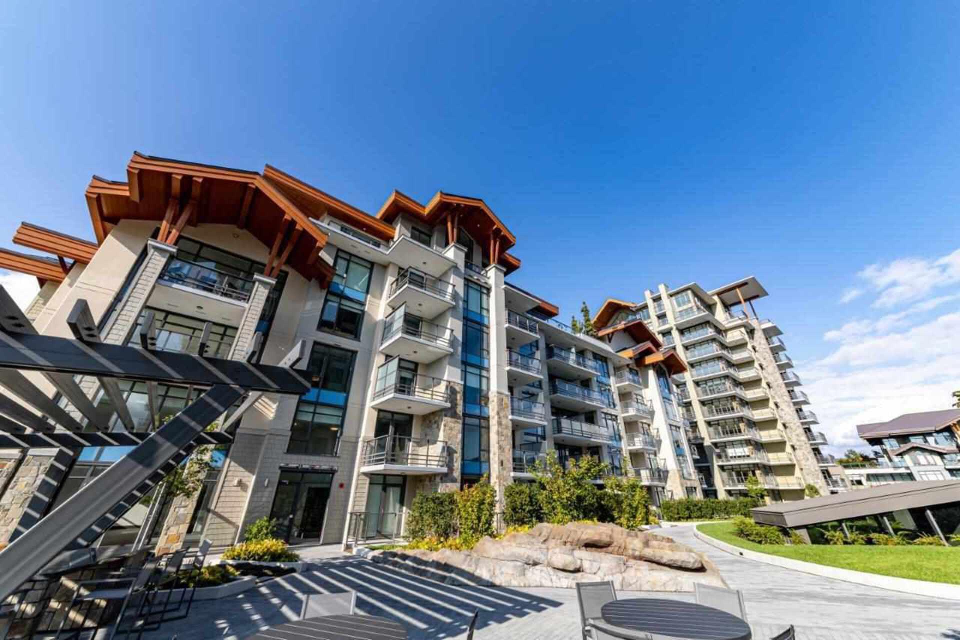 1210-e-27th-street-lynn-valley-north-vancouver-36 at 405 - 1210 E 27th Street, Lynn Valley, North Vancouver