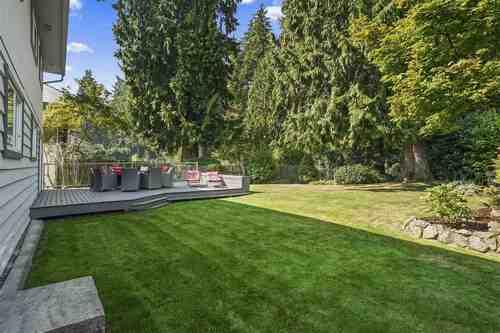 2547-kilmarnock-crescent-westlynn-terrace-north-vancouver-01 at 2547 Kilmarnock Crescent, Westlynn Terrace, North Vancouver