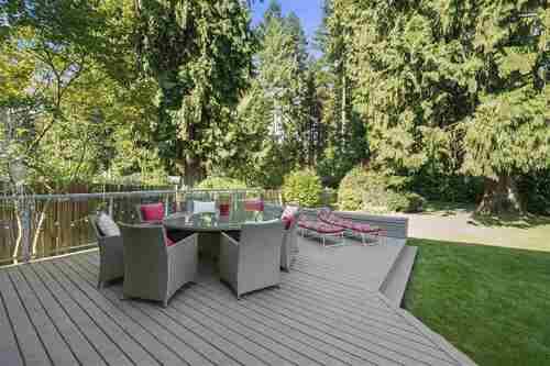 2547-kilmarnock-crescent-westlynn-terrace-north-vancouver-23 at 2547 Kilmarnock Crescent, Westlynn Terrace, North Vancouver