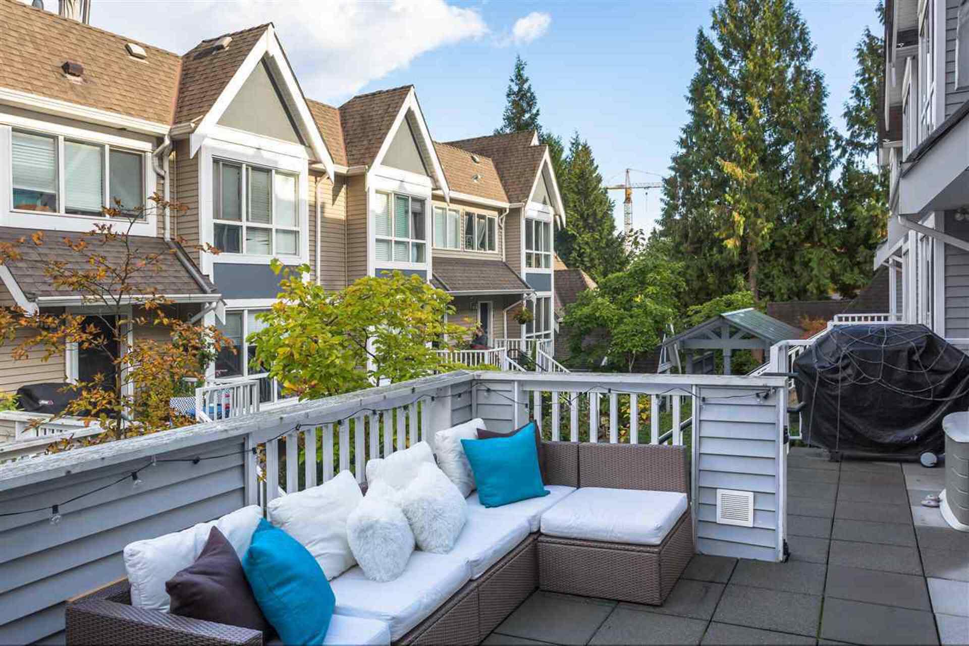 1015-lynn-valley-road-lynn-valley-north-vancouver-15 at 1 - 1015 Lynn Valley Road, Lynn Valley, North Vancouver