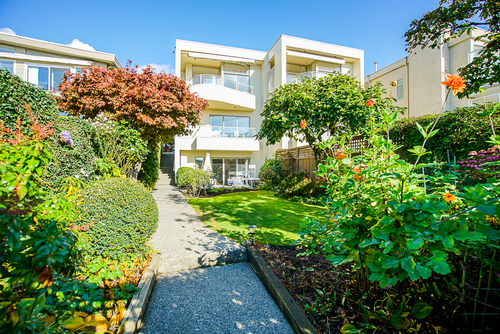 2339-bellevue-avenue-west-vancouver-50 at 2339 Bellevue Avenue, Dundarave, West Vancouver