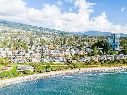2339-bellevue-avenue-west-vancouver-71 at 2339 Bellevue Avenue, Dundarave, West Vancouver