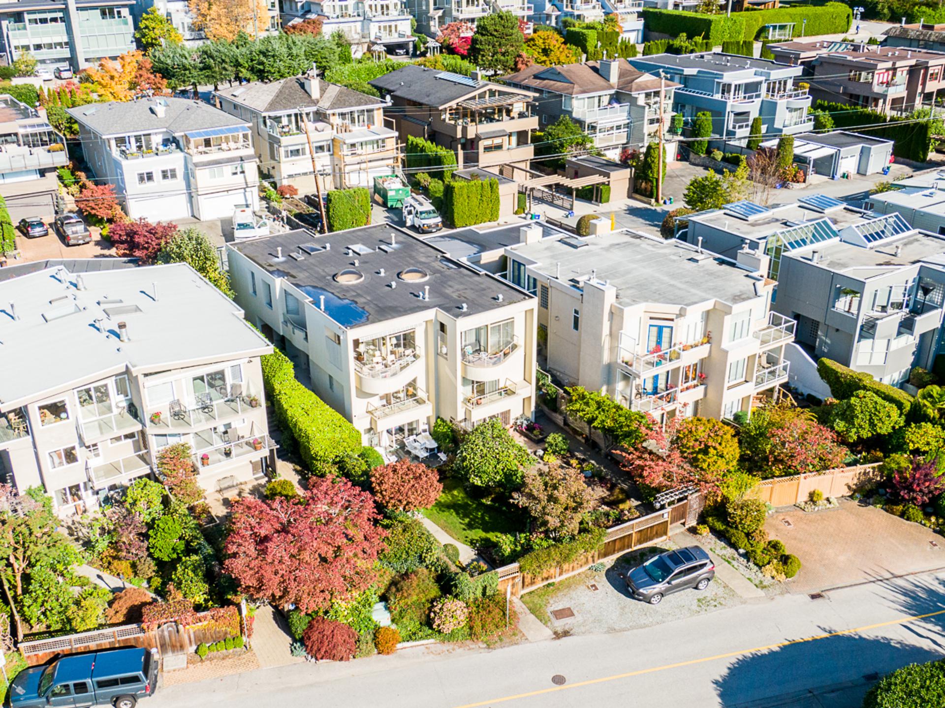 2339-bellevue-avenue-west-vancouver-69 at 2339 Bellevue Avenue, Dundarave, West Vancouver