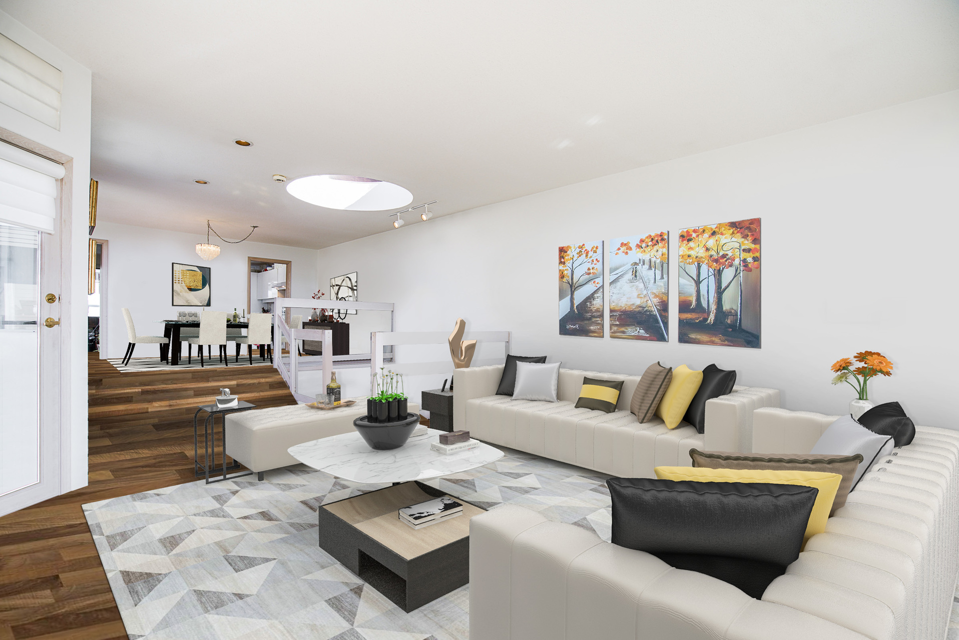 2339-bellevue-avenue-west-vancouver-staged at 2339 Bellevue Avenue, Dundarave, West Vancouver