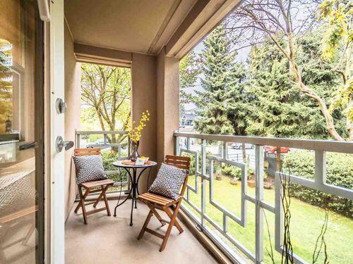 3083-w-4th-avenue-kitsilano-vancouver-west-17 at 204 - 3083 W 4th Avenue, Kitsilano, Vancouver West