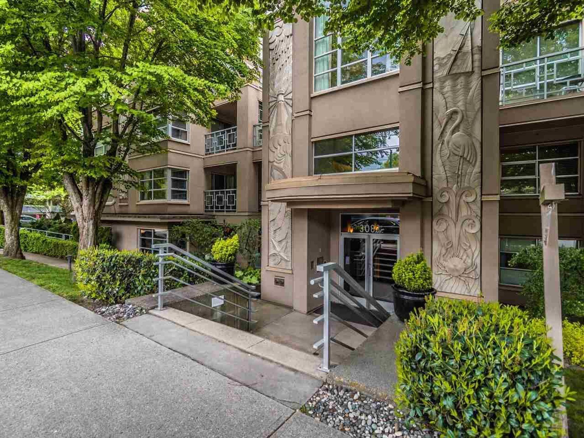 3083-w-4th-avenue-kitsilano-vancouver-west-18 at 204 - 3083 W 4th Avenue, Kitsilano, Vancouver West