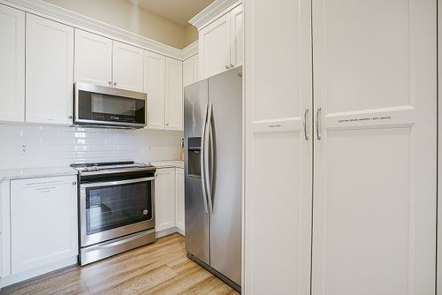 663-22nd-street-east-vancouver-edit-41 at 663 E 22nd Street, Boulevard, North Vancouver
