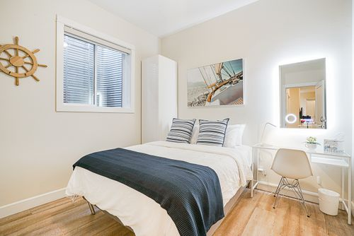 663-22nd-street-east-vancouver-edit-47 at 663 E 22nd Street, Boulevard, North Vancouver