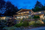 Gorgeous Family Home on Burkehill at 4102 Burkehill Road, West Vancouver